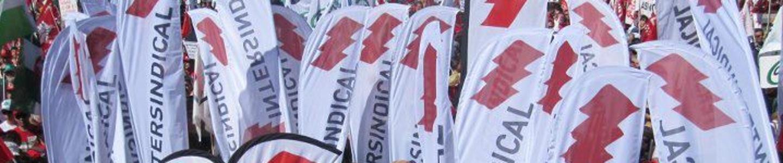 Sindicato de Trabajadores de Administración y Servicios