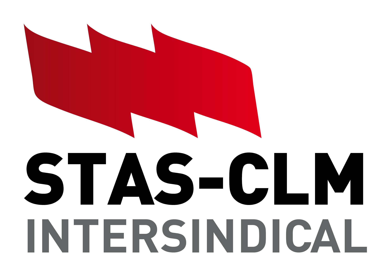 logo_stas(2)
