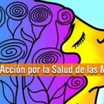 28 de mayo, Día Internacional de Acción por la Salud de las Mujeres.