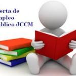 INFORMACIÓN ÚLTIMA HORA. PUBLICACIÓN CONVOCATORIA OFERTA DE EMPLEO PÚBLICO JCCM