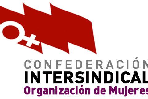 11 DE OCTUBRE: DIA INTERNACIONAL DE LAS NIÑAS
