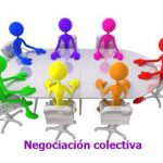 Modificación del VII Convenio Colectivo de Personal Laboral de la JCCM.