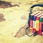 Formación en idiomas para Empleados Públicos.