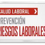 Resumen Comité Regional de Seguridad y Salud Laboral