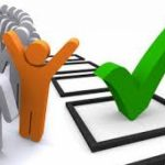 Listados provisionales de admitidos y excluidos para Procesos Selectivos de la JCCM.