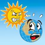 INSTRUCCIONES EN RELACIÓN A LA SITUACIÓN CLIMATOLÓGICA.