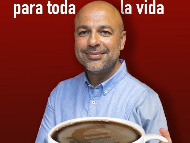Molina y el resto de altos cargos consiguen un sueldo NesPage para toda la vida