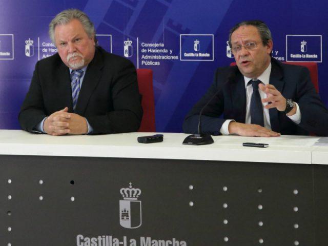 Golpe a la democracia sindical en la negociación del VIII convenio colectivo