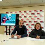 STAS-CLM DENUNCIA LA AMORTIZACIÓN DE PLAZAS TRAS LA OFERTA DE EMPLEO PÚBLICO