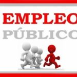 Oferta Empleo Público 2017