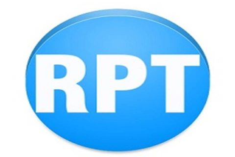 Cambio de RPT Personal Laboral JCCM.