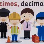 Negociación catálogo de funciones personal laboral. Haznos llegar tus propuestas y aportaciones.