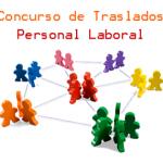 Publicado listado definitivo Concurso de Traslados CPL 2/2018 de Personal Laboral JCCM.