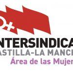 INTERSINDICAL CLM (STAS-CLM y STE-CLM) SE ADHIERE AL MOVIMIENTO FEMINISTA Y CONVOCARA HUELGA  DE 24H EL 8 M.