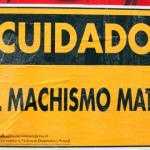INTERSINDICAL-CLM APOYA A TODAS AQUELLAS MUJERES QUE SON MALTRATADAS POR LA JUSTICIA